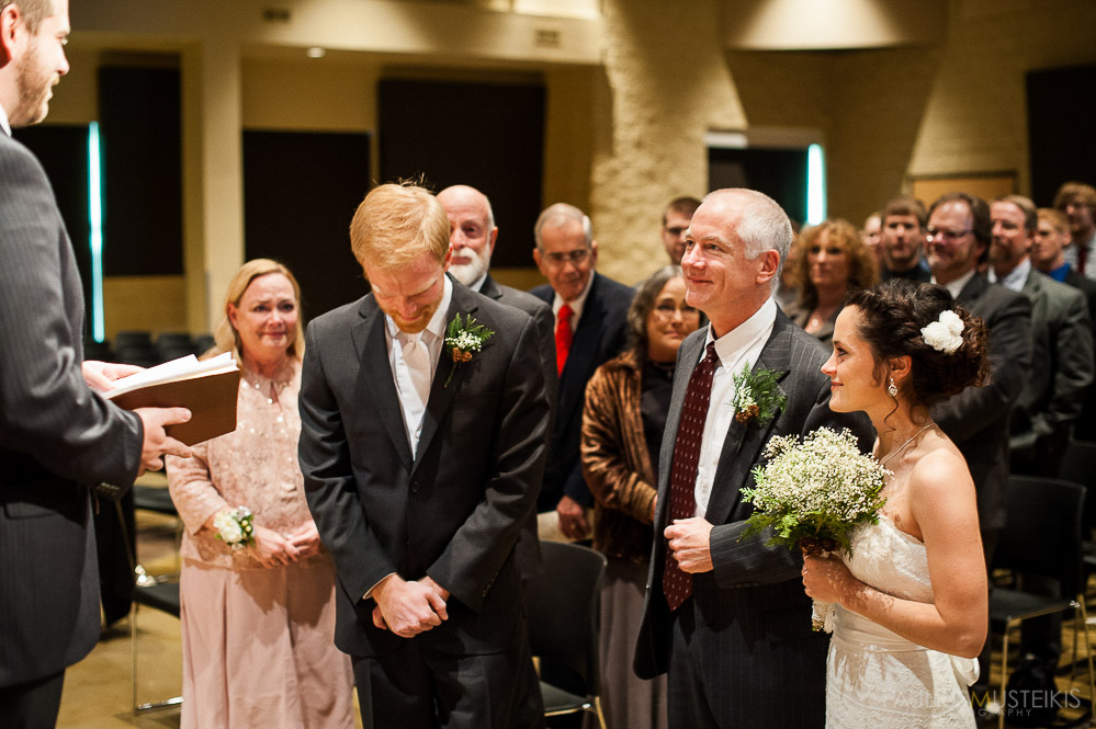 candid_wedding_photography_Madison_WI_by_Paulius_Musteikis_Photyography-0224