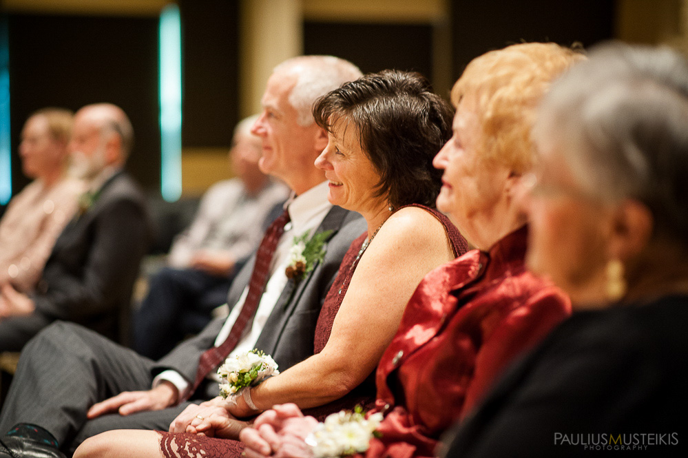 candid_wedding_photography_Madison_WI_by_Paulius_Musteikis_Photyography-0264