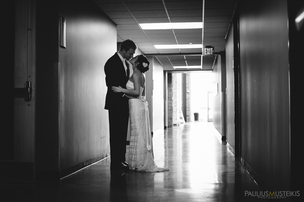 candid_wedding_photography_Madison_WI_by_Paulius_Musteikis_Photyography-0294