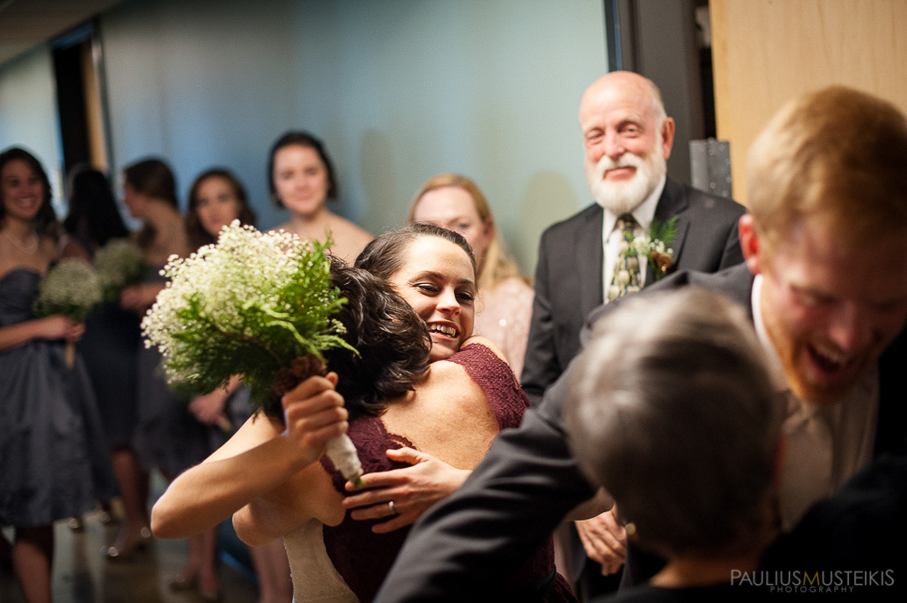 candid_wedding_photography_Madison_WI_by_Paulius_Musteikis_Photyography-0308