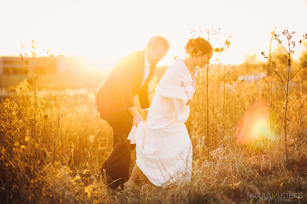 candid_wedding_photography_Madison_WI_by_Paulius_Musteikis_Photyography-0411