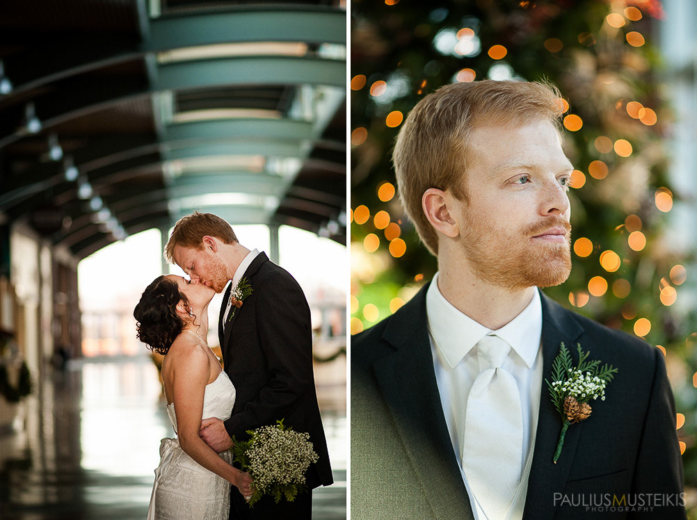 candid_wedding_photography_Madison_WI_by_Paulius_Musteikis_Photyography-0420