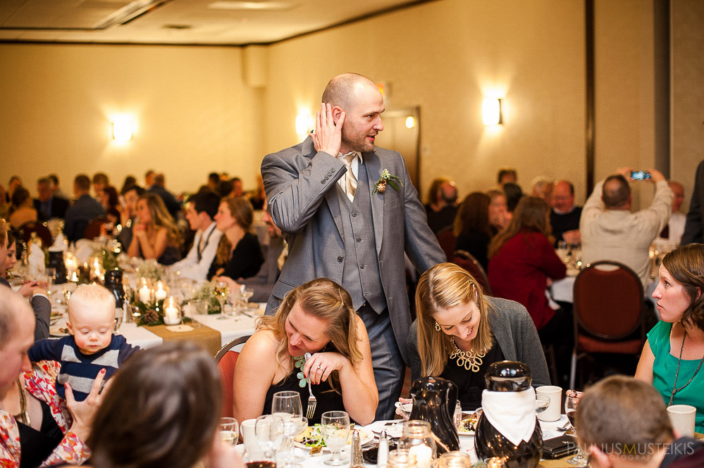 candid_wedding_photography_Madison_WI_by_Paulius_Musteikis_Photyography-0514