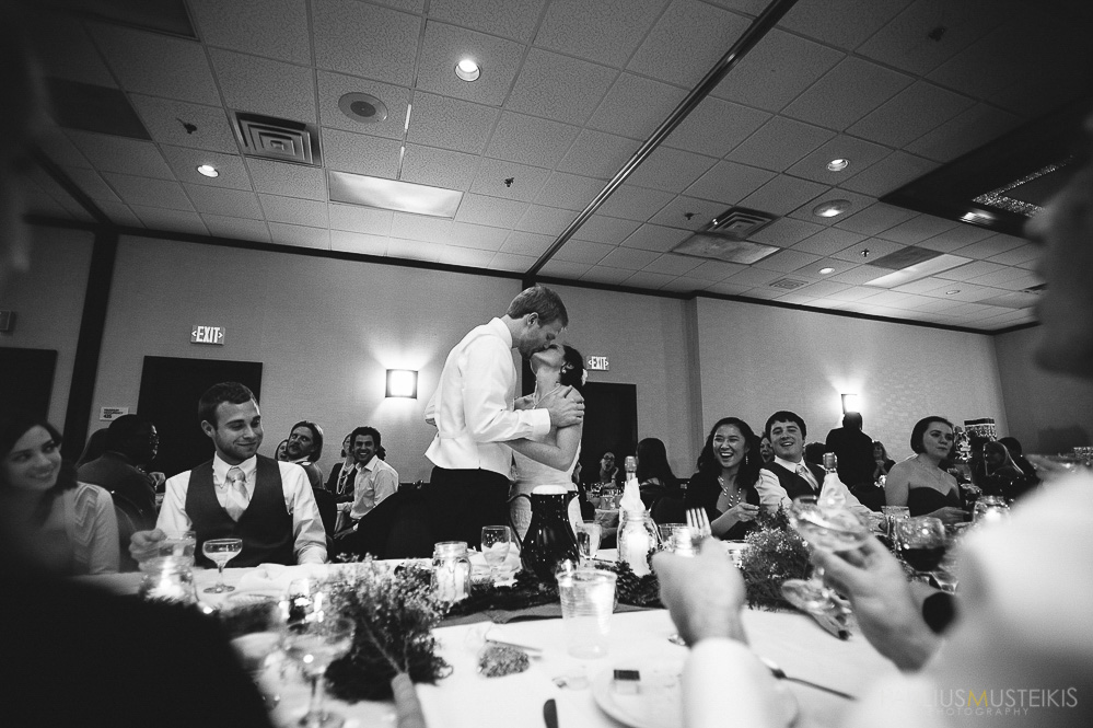 candid_wedding_photography_Madison_WI_by_Paulius_Musteikis_Photyography-0538