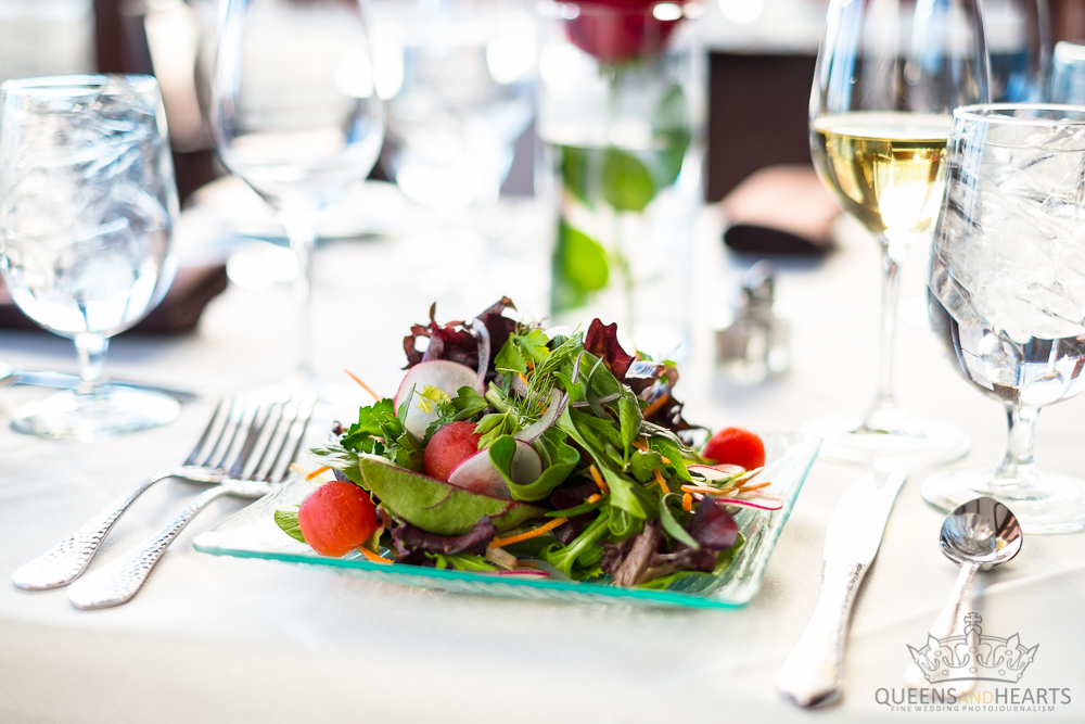 food_photography_Madison_WI_food_photographer_Madison_WI_salad-appetizer_wine_by_Paulius_Musteikis_Queens_And_Hearts_Photyography-7890