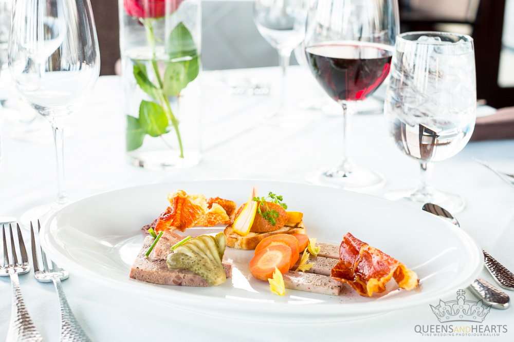 food_photography_Madison_WI_food_photographer_Madison_WI_salad-appetizer_wine_by_Paulius_Musteikis_Queens_And_Hearts_Photyography-7909