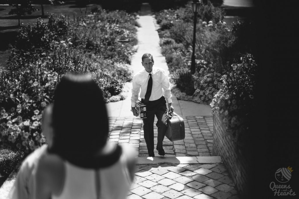 Devin_Joe_Dekoven_Center_wedding_Racine_Queens_Hearts_wedding_Photography-0034