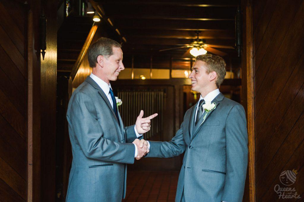 Devin_Joe_Dekoven_Center_wedding_Racine_Queens_Hearts_wedding_Photography-0048
