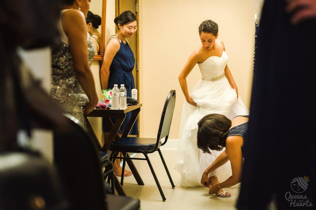 Devin_Joe_Dekoven_Center_wedding_Racine_Queens_Hearts_wedding_Photography-0061