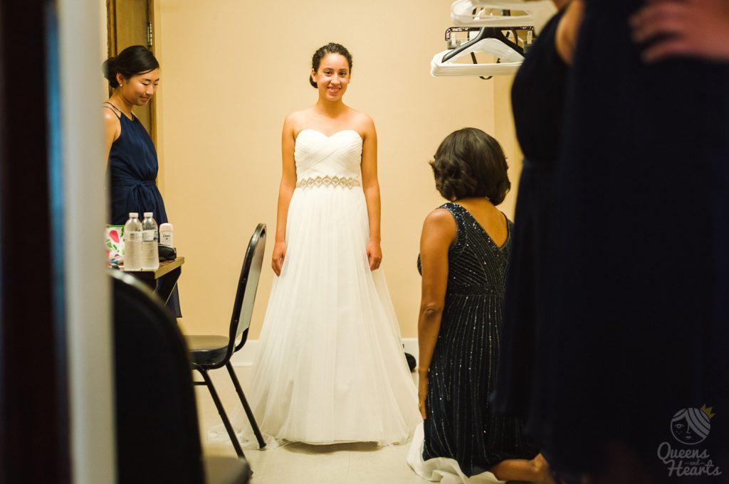 Devin_Joe_Dekoven_Center_wedding_Racine_Queens_Hearts_wedding_Photography-0062