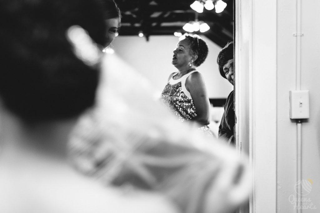 Devin_Joe_Dekoven_Center_wedding_Racine_Queens_Hearts_wedding_Photography-0070