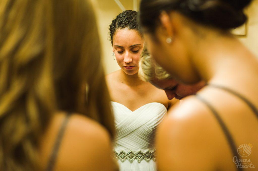Devin_Joe_Dekoven_Center_wedding_Racine_Queens_Hearts_wedding_Photography-0081