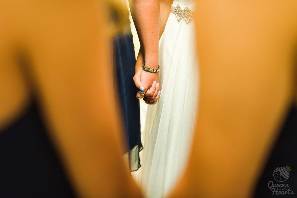 Devin_Joe_Dekoven_Center_wedding_Racine_Queens_Hearts_wedding_Photography-0082