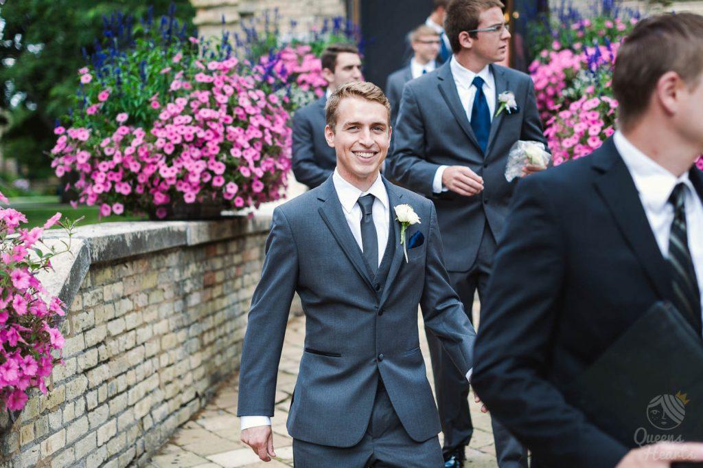 Devin_Joe_Dekoven_Center_wedding_Racine_Queens_Hearts_wedding_Photography-0087