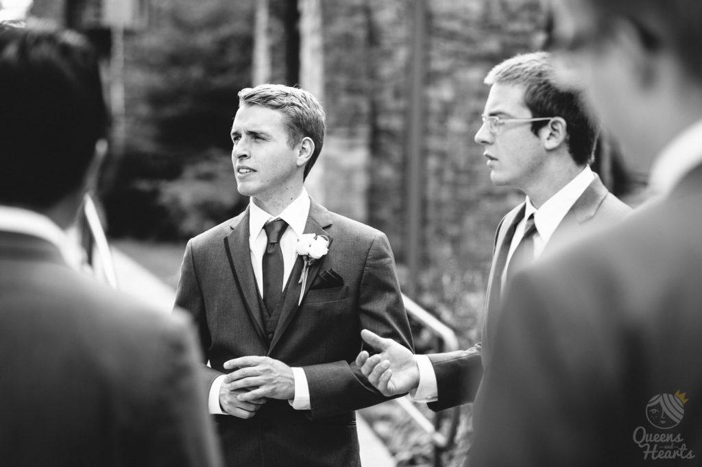 Devin_Joe_Dekoven_Center_wedding_Racine_Queens_Hearts_wedding_Photography-0095