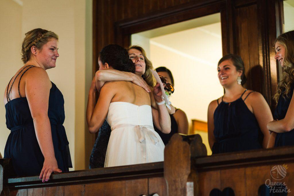 Devin_Joe_Dekoven_Center_wedding_Racine_Queens_Hearts_wedding_Photography-0101