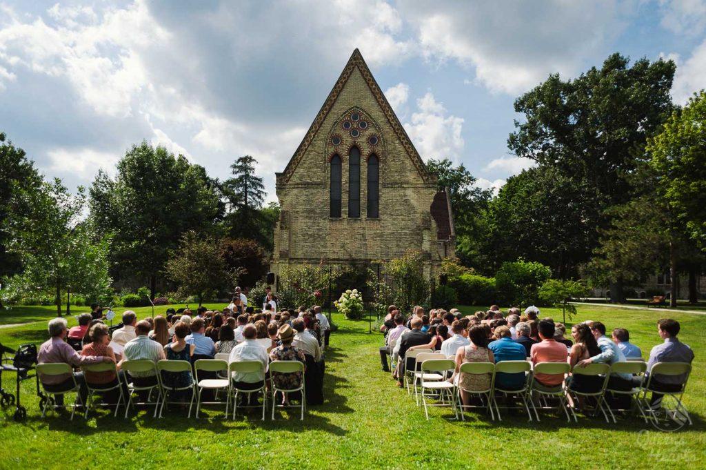 Devin_Joe_Dekoven_Center_wedding_Racine_Queens_Hearts_wedding_Photography-0111