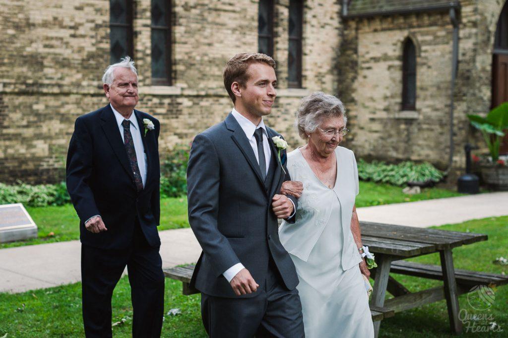 Devin_Joe_Dekoven_Center_wedding_Racine_Queens_Hearts_wedding_Photography-0117