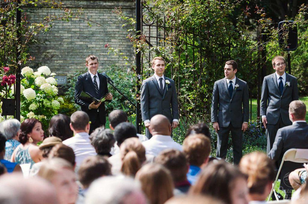 Devin_Joe_Dekoven_Center_wedding_Racine_Queens_Hearts_wedding_Photography-0145