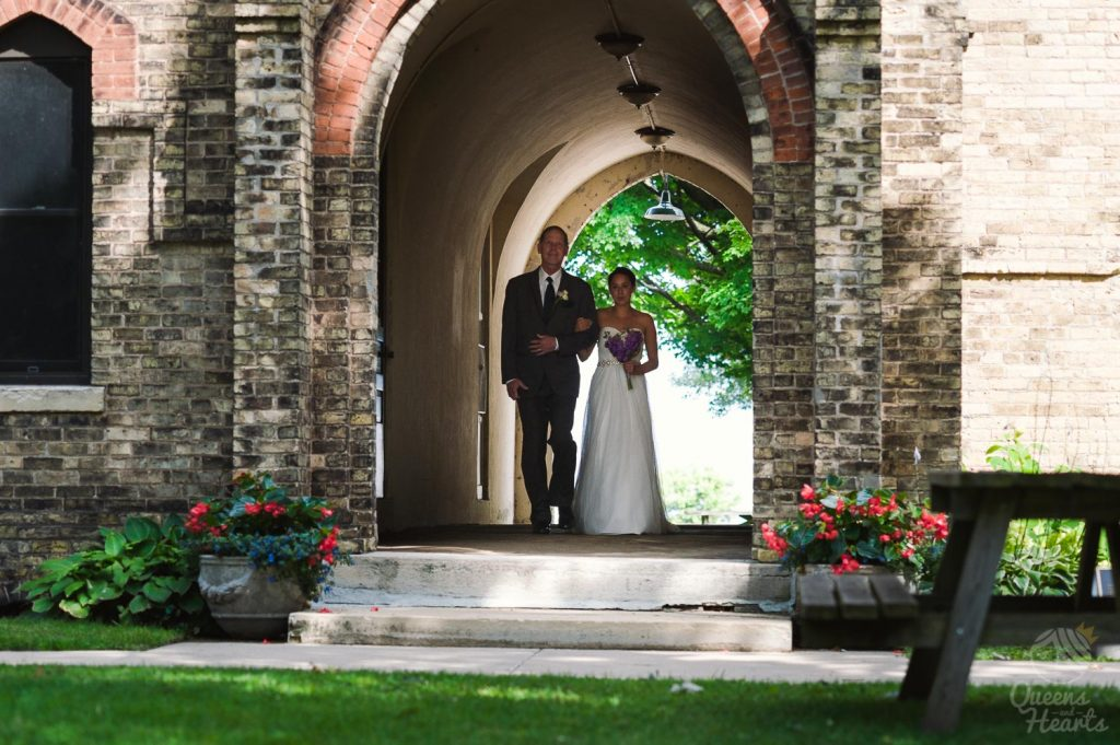 Devin_Joe_Dekoven_Center_wedding_Racine_Queens_Hearts_wedding_Photography-0149
