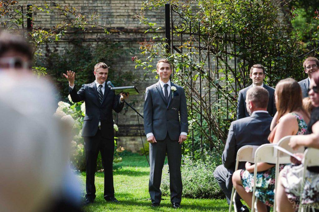 Devin_Joe_Dekoven_Center_wedding_Racine_Queens_Hearts_wedding_Photography-0150