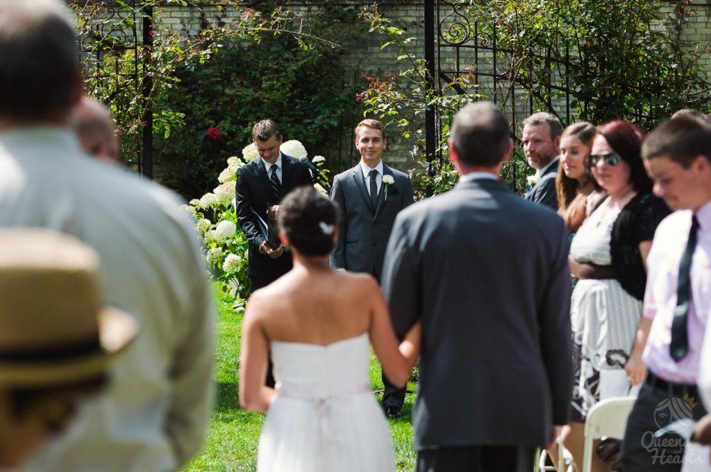 Devin_Joe_Dekoven_Center_wedding_Racine_Queens_Hearts_wedding_Photography-0157