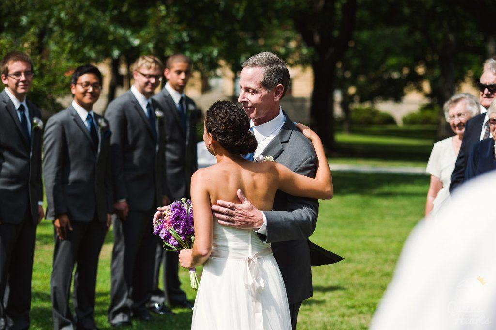 Devin_Joe_Dekoven_Center_wedding_Racine_Queens_Hearts_wedding_Photography-0162