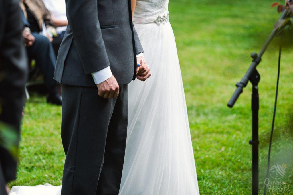 Devin_Joe_Dekoven_Center_wedding_Racine_Queens_Hearts_wedding_Photography-0172