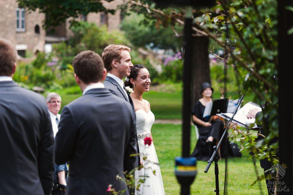 Devin_Joe_Dekoven_Center_wedding_Racine_Queens_Hearts_wedding_Photography-0174