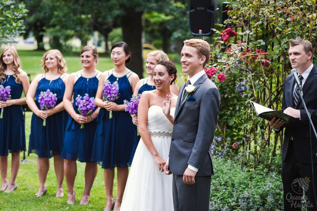 Devin_Joe_Dekoven_Center_wedding_Racine_Queens_Hearts_wedding_Photography-0176
