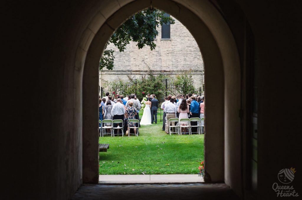 Devin_Joe_Dekoven_Center_wedding_Racine_Queens_Hearts_wedding_Photography-0188