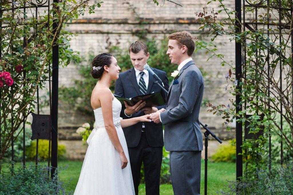Devin_Joe_Dekoven_Center_wedding_Racine_Queens_Hearts_wedding_Photography-0197