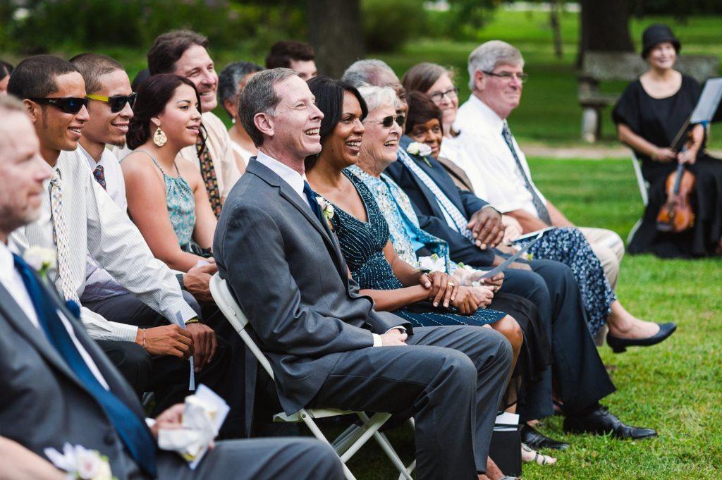 Devin_Joe_Dekoven_Center_wedding_Racine_Queens_Hearts_wedding_Photography-0201