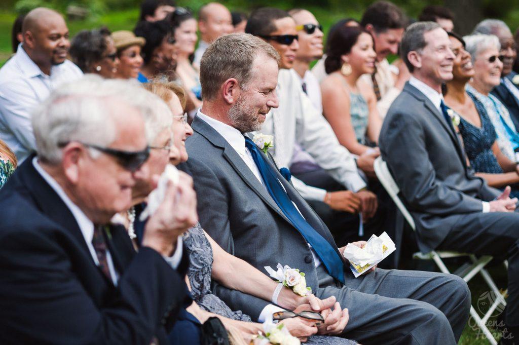 Devin_Joe_Dekoven_Center_wedding_Racine_Queens_Hearts_wedding_Photography-0202
