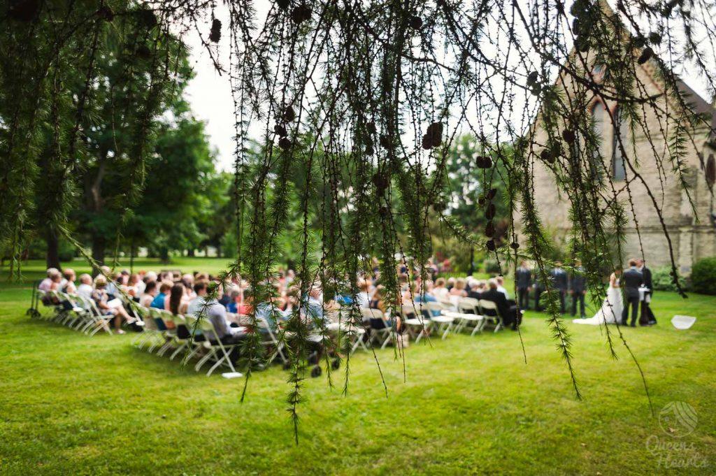 Devin_Joe_Dekoven_Center_wedding_Racine_Queens_Hearts_wedding_Photography-0206