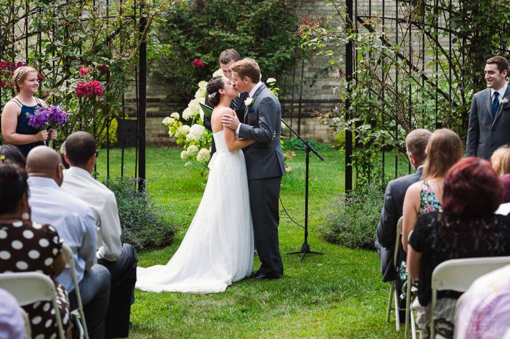 Devin_Joe_Dekoven_Center_wedding_Racine_Queens_Hearts_wedding_Photography-0208