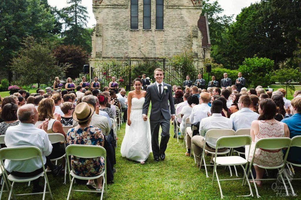 Devin_Joe_Dekoven_Center_wedding_Racine_Queens_Hearts_wedding_Photography-0213