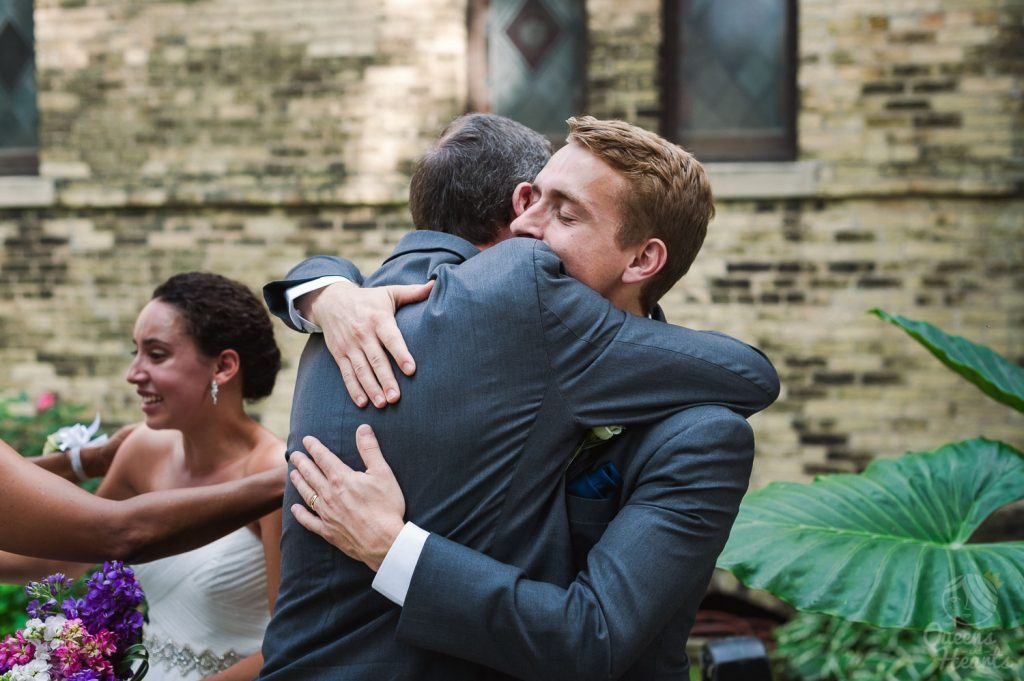 Devin_Joe_Dekoven_Center_wedding_Racine_Queens_Hearts_wedding_Photography-0220