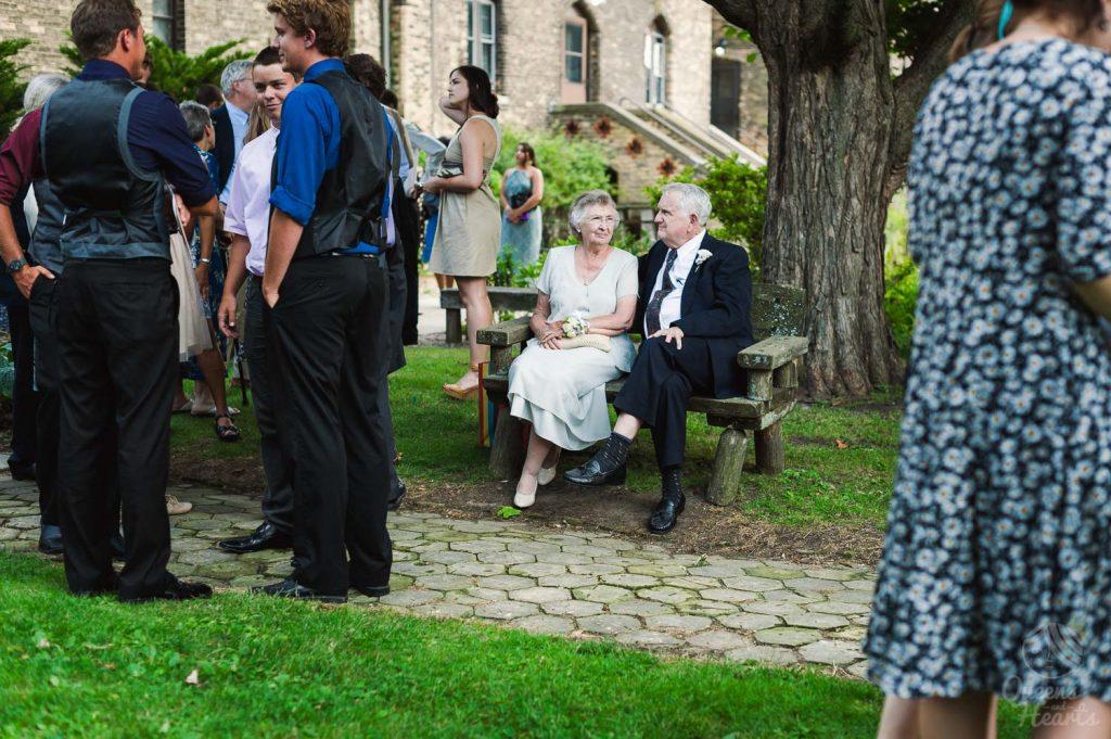 Devin_Joe_Dekoven_Center_wedding_Racine_Queens_Hearts_wedding_Photography-0251