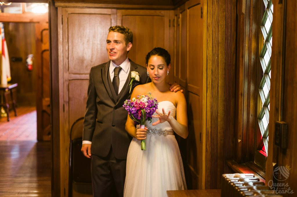 Devin_Joe_Dekoven_Center_wedding_Racine_Queens_Hearts_wedding_Photography-0256