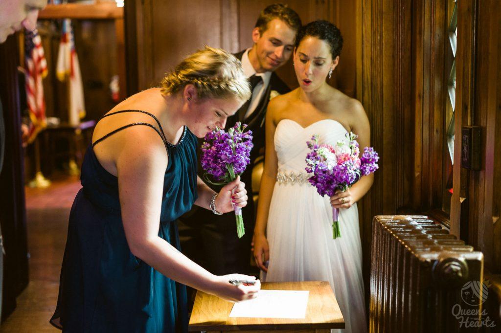 Devin_Joe_Dekoven_Center_wedding_Racine_Queens_Hearts_wedding_Photography-0259