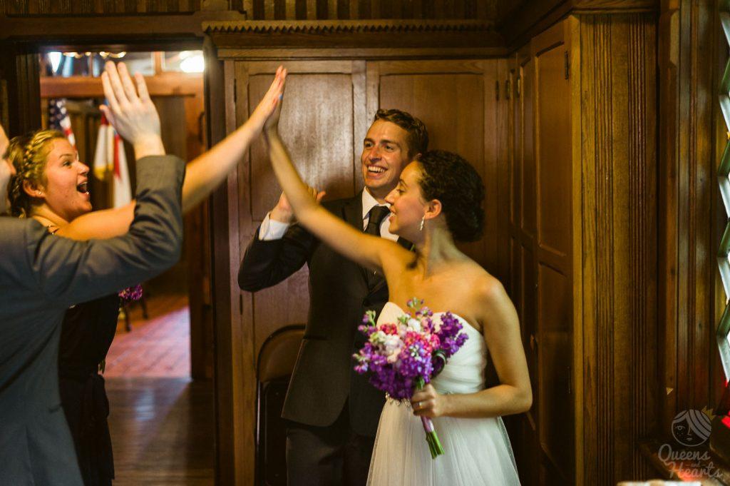 Devin_Joe_Dekoven_Center_wedding_Racine_Queens_Hearts_wedding_Photography-0262