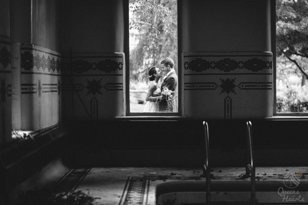 Devin_Joe_Dekoven_Center_wedding_Racine_Queens_Hearts_wedding_Photography-0373