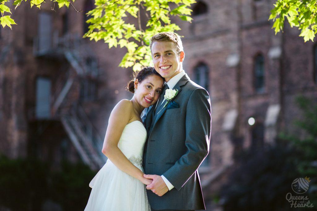 Devin_Joe_Dekoven_Center_wedding_Racine_Queens_Hearts_wedding_Photography-0388