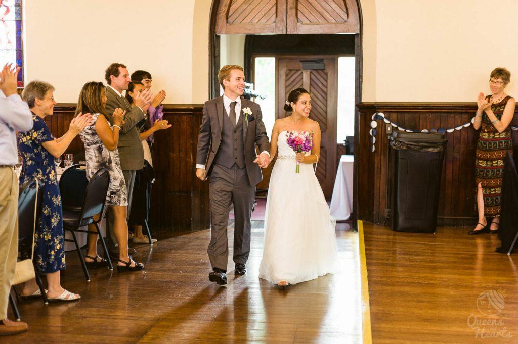 Devin_Joe_Dekoven_Center_wedding_Racine_Queens_Hearts_wedding_Photography-0400