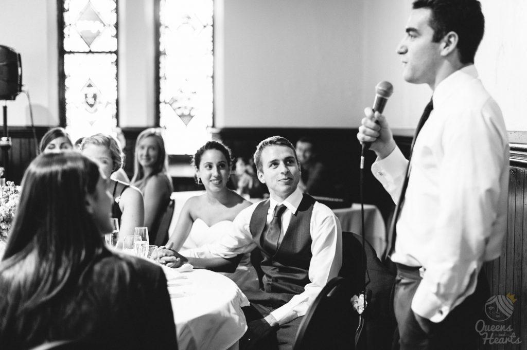 Devin_Joe_Dekoven_Center_wedding_Racine_Queens_Hearts_wedding_Photography-0411