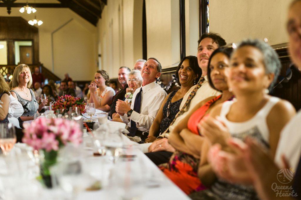 Devin_Joe_Dekoven_Center_wedding_Racine_Queens_Hearts_wedding_Photography-0427