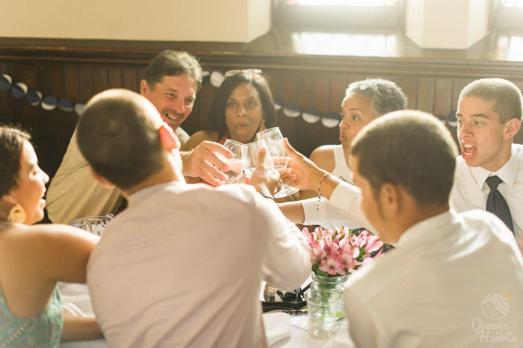 Devin_Joe_Dekoven_Center_wedding_Racine_Queens_Hearts_wedding_Photography-0430