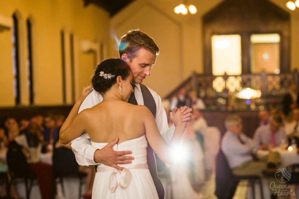 Devin_Joe_Dekoven_Center_wedding_Racine_Queens_Hearts_wedding_Photography-0448