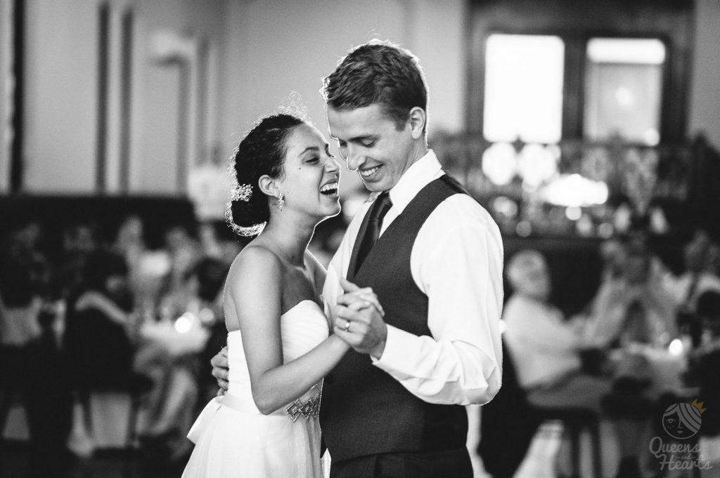 Devin_Joe_Dekoven_Center_wedding_Racine_Queens_Hearts_wedding_Photography-0454